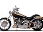 Harley-Davidson Harley Davidson FXSTD-SE Screamin' Eagle Softail Deuce